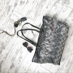 Nine West small tote bag 👜